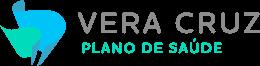 logotipo-plano-vera
